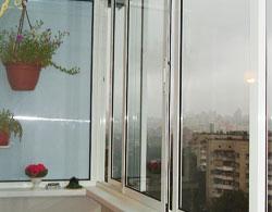 Где лучше заказать балконную раму в гродно - популярное - ка.